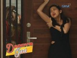 Daddy's Gurl: Grounded si Stacy! | Episode 52