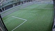10/13/2019 05:00:01 - Sofive Soccer Centers Rockville - Anfield