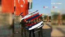 SMO'dan Türk halkına teşekkür