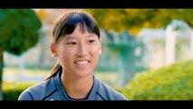 Inspiring Japan - Fukuoka Ladies' rugby team
