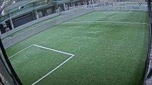 10/13/2019 06:00:02 - Sofive Soccer Centers Rockville - Anfield