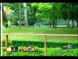 Game Rai Game Rak Eng Sub Ep.07.1