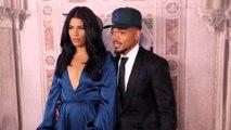 Chance the Rapper trouve que Barack Obama et Jay-Z se ressemblent sur un point
