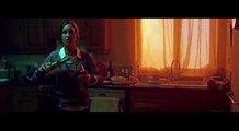 Don't Move FILM ENTIER VOSTFR(court-métrage,horreur)