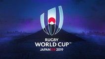 Hosts Japan stun Scotland to reach maiden RWC quarter-final
