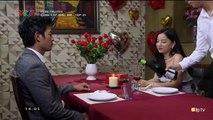 Đánh Cắp Giấc Mơ Tập 39 - Ngày 13/10/2019 - Phim Việt  Nam VTV3