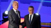 Tunisia: Voting under way in presidential runoff election