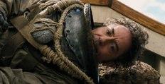 Dolittle - Official Trailer (HD)