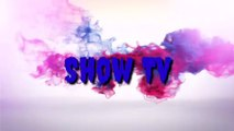 Sanjeevani 2 watch episode 3 link in description