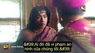Vị Vua Huyền Thoại Tập 63 Phim Ấn Độ Lồng Ti�