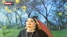 babra shareef+nadeem-soniya judaiyaan