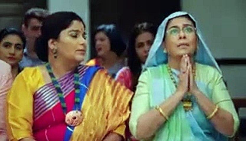 Yeh Rishta Kya Kehlata Hai 15th October 2019 - Episode 448