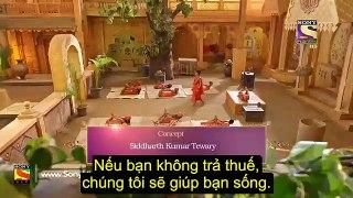 Vị Vua Huyền Thoại Tập 68 Phim Ấn Độ Lồng Ti�