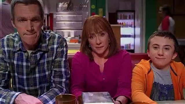 The Middle S07E19 Crushed