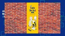 About For Books  Jolly Phonics Word Book in Print Letters  Best Sellers Rank : #3