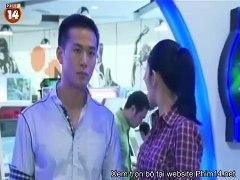 Doi Dac Nhiem Chong Khung Bo tap 2 3 Phim Hinh Su