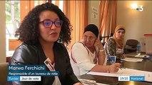 Tunisie : Qui remportera les élections présidentielles ?