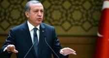 Cumhurbaşkanı Erdoğan, Barış Pınarı Harekatı'nın ne zaman biteceği hakkında bilgi verdi