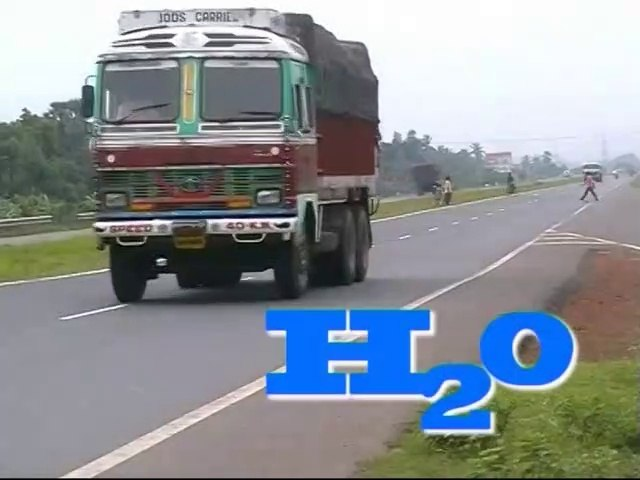 insurance_Hai_kya(480p)