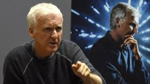James Cameron Argues Fellows Millionaire Did Not Dive Deeper Than Him