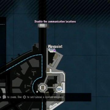 Infamous 2   Part 4 (Second Half)