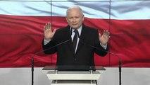 Perché i nazionalisti conservatori polacchi vincono ancora