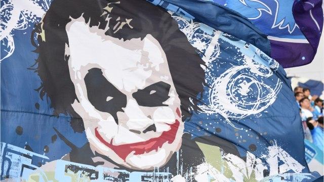 'Joker' Wins Domestic Box Office For Second Week