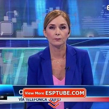 """#ATENCIÓN    """"No podemos revelar dónde estamos"""" - ESPTUBE.COM"""