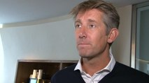No secret to Ajax academy success - van der Sar
