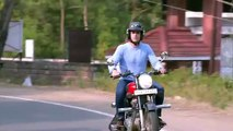 Lời Nguyền Gia Tộc Tập 2 - Phim Ấn Độ Lồng Tiếng tap 3 - phim loi nguyen gia toc tap 2