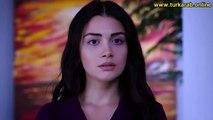مسلسل اليمين او القسم  حلقة 94   القسم 2  مترجم للعربية