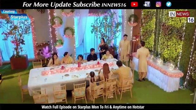Today Full Episode || Nazar || 14 October