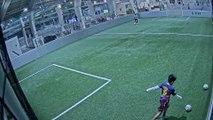 10/13/2019 20:00:01 - Sofive Soccer Centers Rockville - Old Trafford