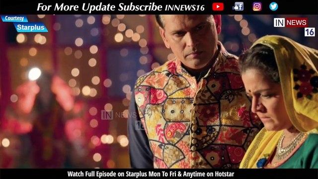 Today Full Episode || Yeh Rishtey Hain Pyaar Ke || 14 October