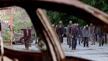 """The Walking Dead 10x02 - """"We Are The End of the World"""" (""""Nosotros somos el fin del mundo"""")"""