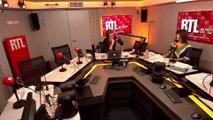 L'invité de RTL Petit Matin du 14 octobre 2019