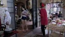 Rastros de Mentiras (Doblaje Tv Azteca) Capítulo 9