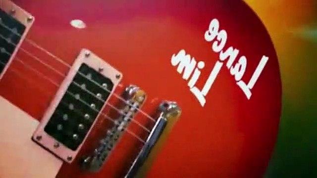 School of Rock Season 3 Episode 6 - Minimum Wage