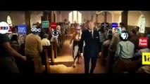 """L'incroyable vidéo des partisans de Trump dans laquelle il """"flingue"""" avec un pistolet les chaînes d'informations américaines et les présentateurs"""