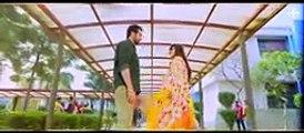 GOLD_DIGGER_-_PARDEEP_SRAN_(Official_Video)___JAYMEET___Latest_Punjabi_Songs_2019___MAD_4_MUSIC(arslan chishti official) pak t series