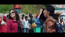 Guru_Randhawa__Ishq_Tera_(Official_Video)___Nushrat_Bharucha___Bhushan_Kumar___T-Series(arslan chishti official) pak t series