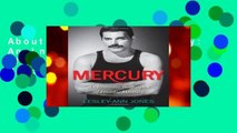 About For Books  Mercury: An Intimate Biography of Freddie Mercury Complete