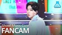 [예능연구소 직캠] JINU - CALL ANYTIME (Feat.MINO), 김진우 - 또또또 (Feat.MINO) @Show! MusicCore 20190817