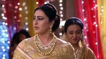 Lời Nguyền Gia Tộc Tập 19 - Phim Ấn Độ Lồng Tiếng tap 20 - phim loi nguyen gia toc tap 19