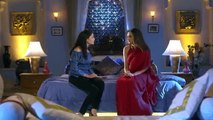 Lời Nguyền Gia Tộc Tập 21 - Phim Ấn Độ Lồng Tiếng tap 22 - phim loi nguyen gia toc tap 21