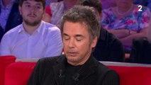L'incinération surréaliste du père de Jean-Michel Jarre