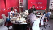 """Dans les coulisses de """"Du chant à la une !"""", le premier album de Serge Gainsbourg - Pop & Co"""
