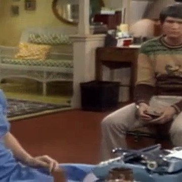 One Day at a Time Season 3 Episode 6 Bob Loves Barbara