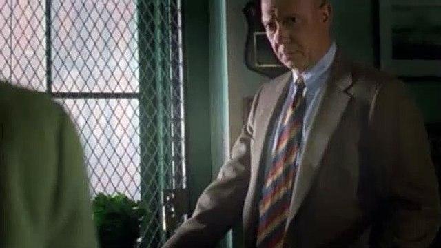 Law & Order Season 10 Episode 14 Entitled (2)
