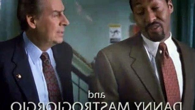 Law & Order Season 10 Episode 16 Trade This